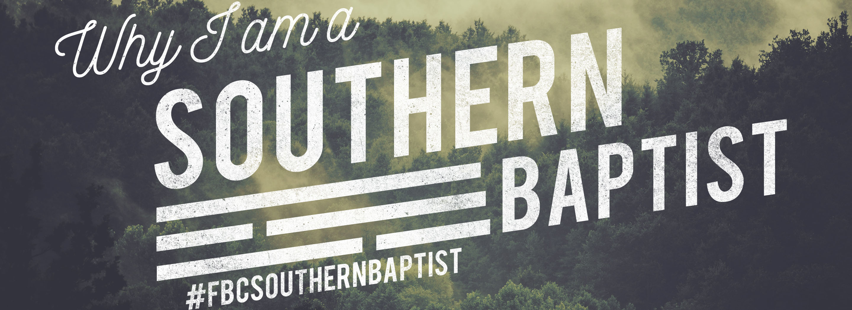 Southern baptist dating services
